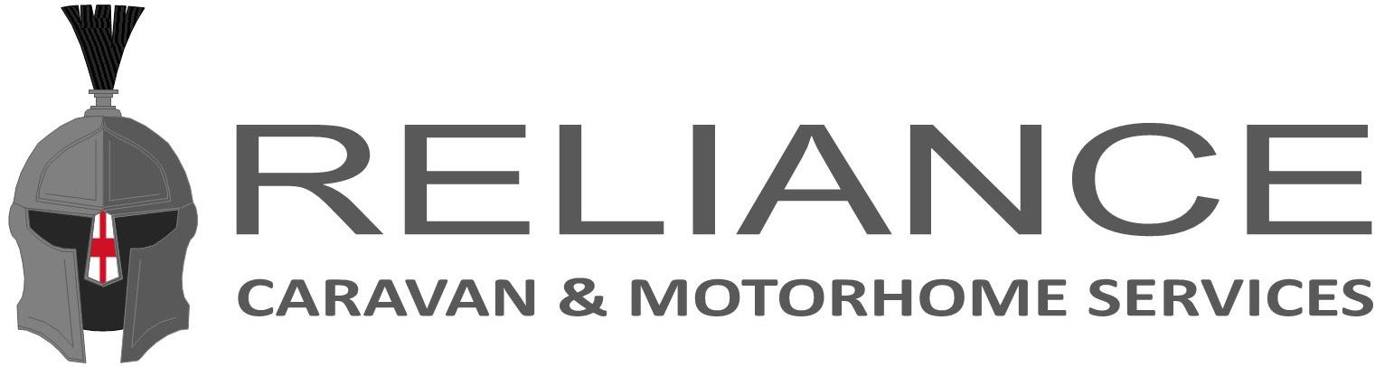 Motorhome & Caravan Repairs & Servicing