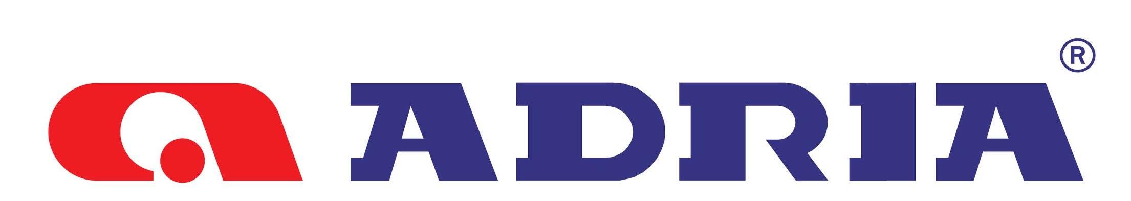 adria-logo-jpg